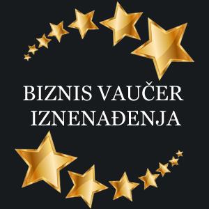 BIZNIS-VAUCER