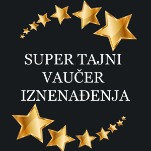 SUPER-TAJNI-VAUCER