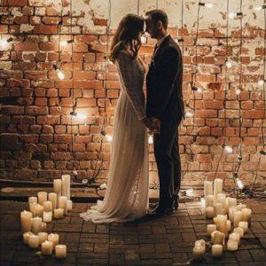 iznenadjenja-na-svadbi