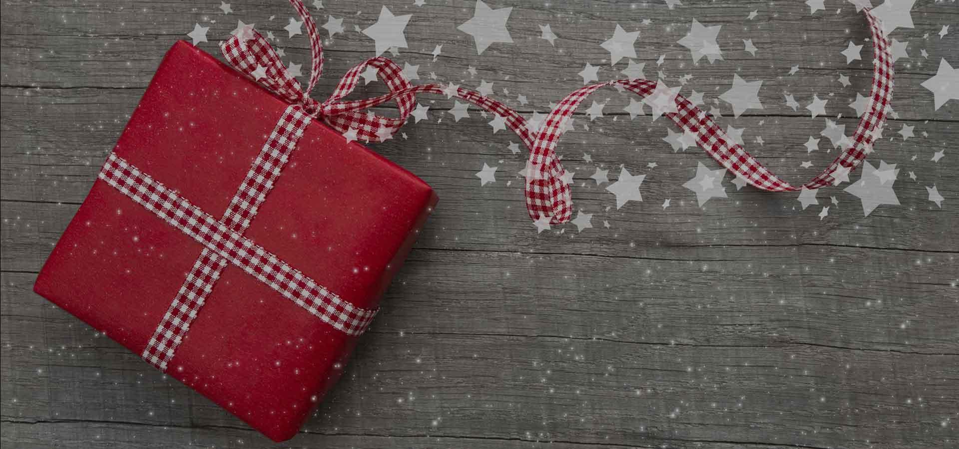 Pokloni iznenađenja i cene