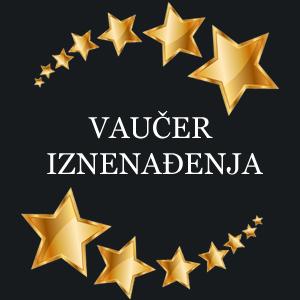 vaucer-iznenadjenja