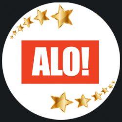 alo-2