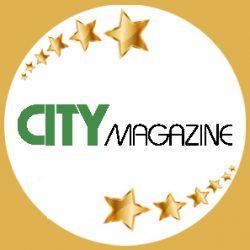 city-magazin