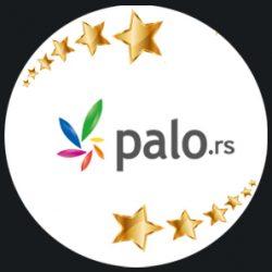 palo-1