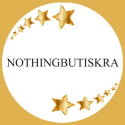 NOTHINGBUTISKRA1