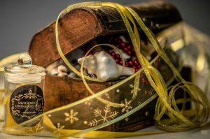 Pokloni i iznenadjenja