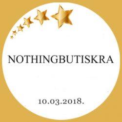 NOTHINGBUTISKRA-iznenadjenje