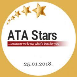 ata-stars-iznenadjenje