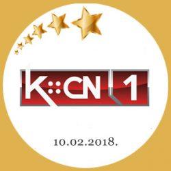 kcn-iznenadjenje