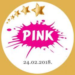 pink-iznenadjenje