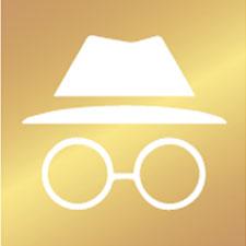 tajni-agent