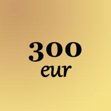 300-eur